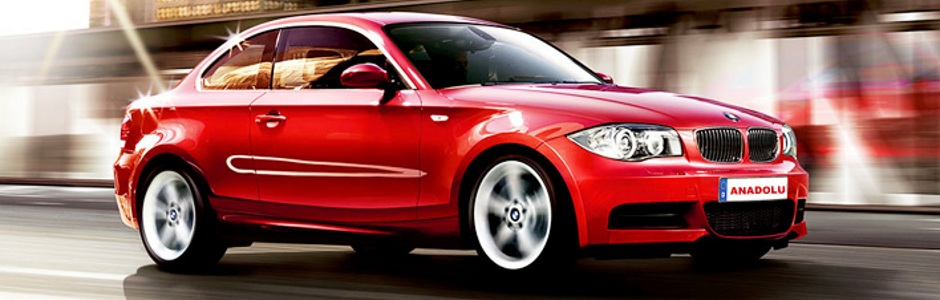 Anadolu Rent a Car